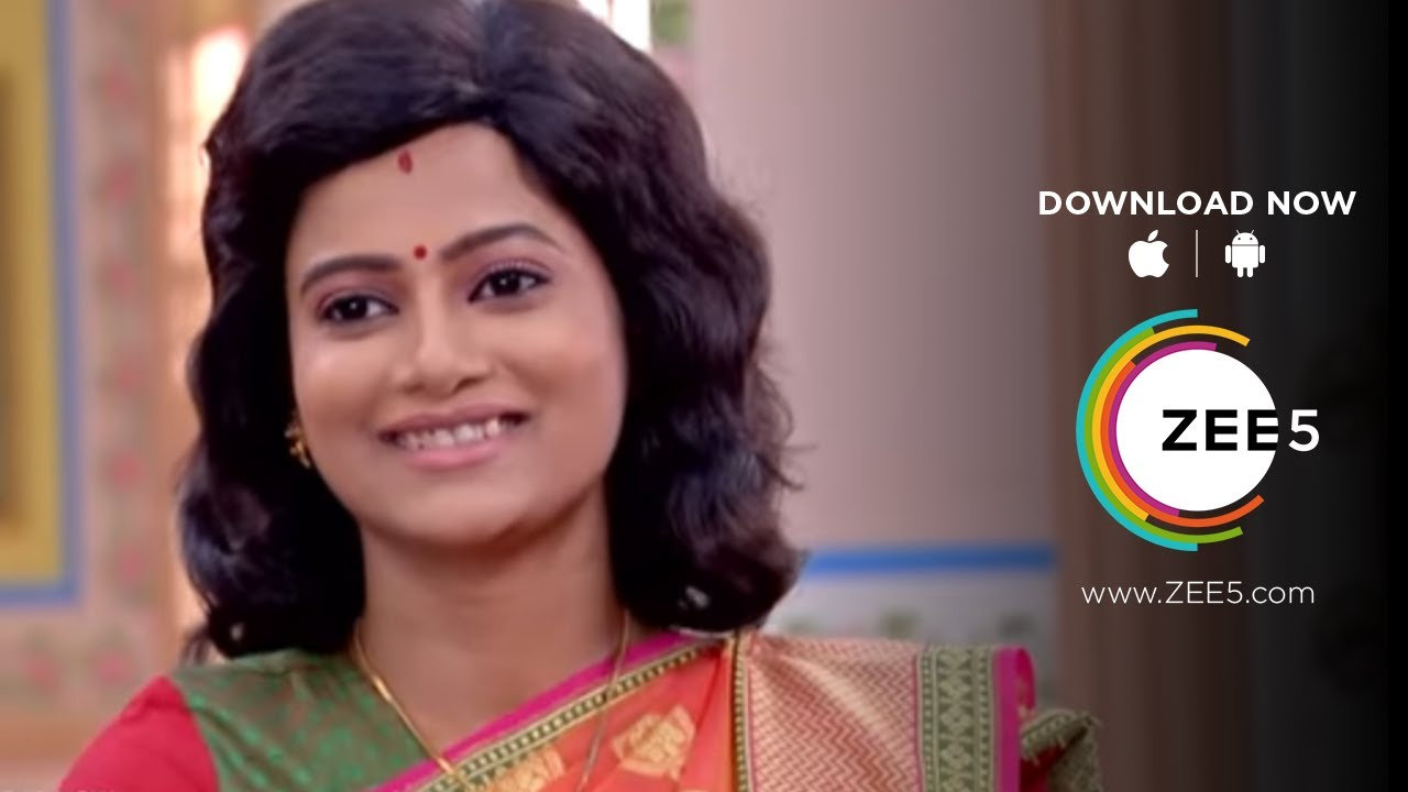 বকুল কোথা | Bokul Kotha | Bangla Serial - Webisode | EP - 236 | 11th Sept,  2018 | #ZeeBangla