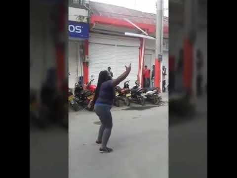 New chatal band girl super dance