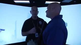 O'Fallon Mo Police  Lip Sync Challenge
