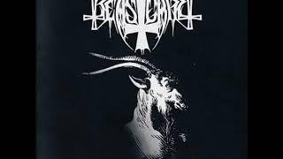 Beastcraft - The Horned God Rises