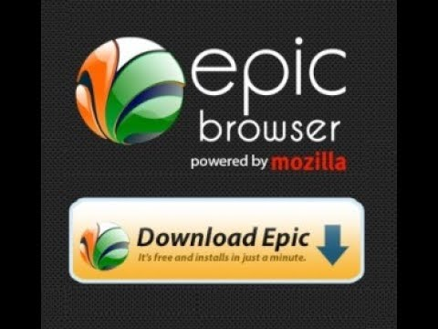 Xp browser download