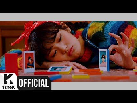 [MV] MINSEO(민서) _ 2cm (Feat. Paul Kim(폴킴)) Mp3