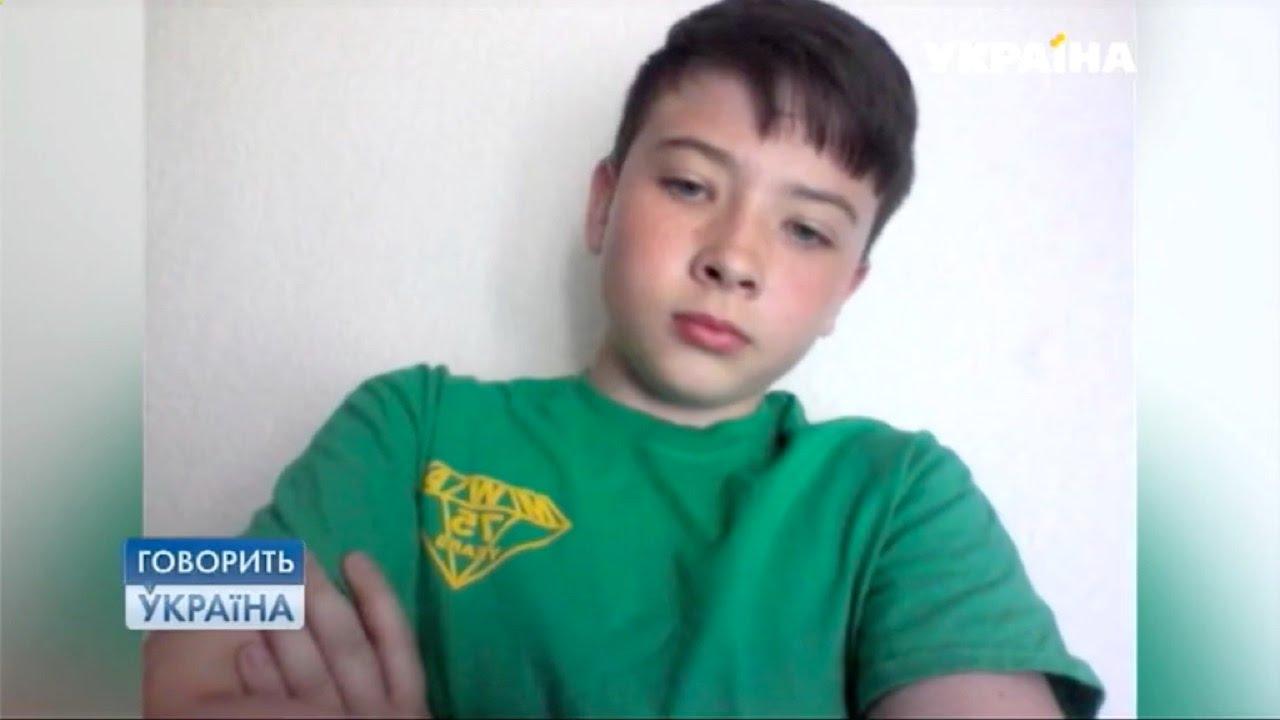видео онлайн смотреть голые девочки до 15 лет