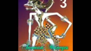 Download Video Wayang Kulit Dalang Kondang Anom Suroto Lakon ~ ANOMAN MANEGES Part 38 MP3 3GP MP4