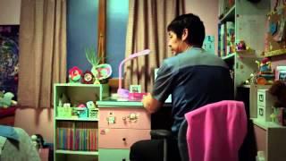 Hope 希望 Sowon 소원 (2013) Official Korean Trailer HD 1080 HK Neo Sol Kyung Gu