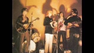 Velvet Underground - RUN RUN RUN (LIVE)