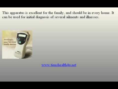 Acumagic-Electronic,,HealthCare Apparatus,Tianshi Healthcare Apparatus
