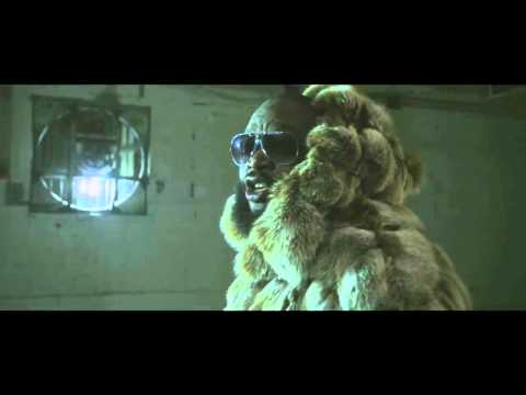 "Rick Ross - MMG Untouchable ""Official Video """