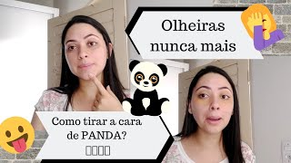 Download lagu CARA DE PANDA NUNCA MAIS MP3