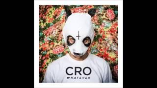 Cro - Whatever (Audio)