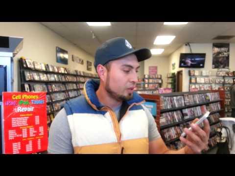 Cell phone Repair Carson City-Testimony4