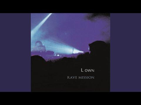 Rave Mission Mp3