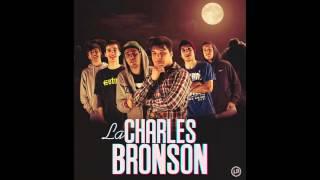 La Charles Bronson- El perdedor (Cover)