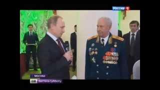 90 лет последнему маршалу СССР Дмитрий Язов