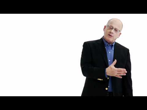 Saul Levmore on Governments and Monopolies