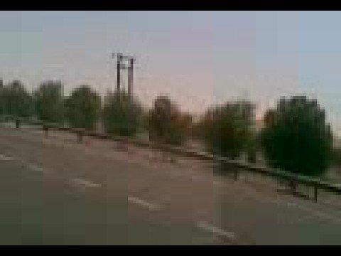 hot travel in Al Ain