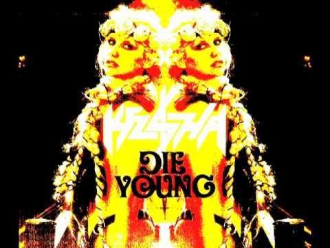 Young Levels 2: Ke$ha vs. Blur vs. Avicii