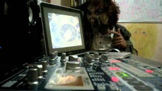 un cambio emsi choki ( concurso internacional de rap del raider beats!)