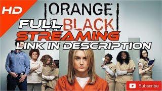 Orange Is the New Black 7x2