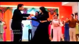 Tera Dilbar Mera Saathi HD 480p