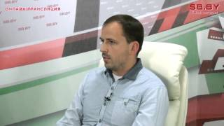 Константин Сёмин про СССР, коротко