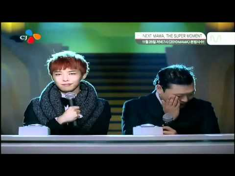 [CF] YG Family + Superstar K2 Top 4 - CJ Group (30s)