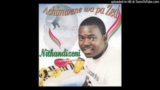 Nithandizeni - Chisomo Cha Mbuye