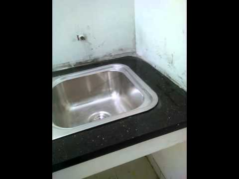 Meja Dapur Wastafel Marmer Dan Granit Project Pak Johan Www Ibs Trading 2