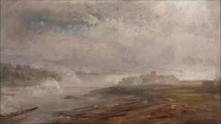 Giovanni Paisiello - Piano Concerto No. 4 in G minor, R 8.16