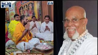 West India News 2021 09 13