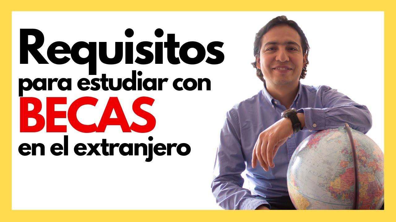 Becas En La Universidad De Salamanca España Para Latinoamericanos Más Oportunidades
