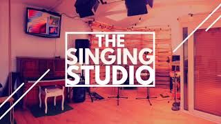 where is the love ABRSM Singing Exams instrumental : karaoke