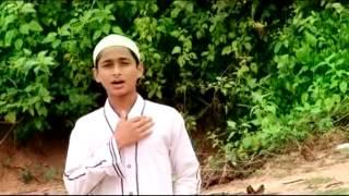 swargamanu khairennariyam mubashir perinthattiri super song Madhade madeena