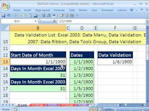 Excel Magic Trick 326 Hyperlink Worksheet To Worksheet