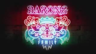 Download the barong family album for free: we.tl/ndyfyx1r3j watch documentary here: www./watch?v=-t3cmldqu8e this spring, twenty dj/producers ...
