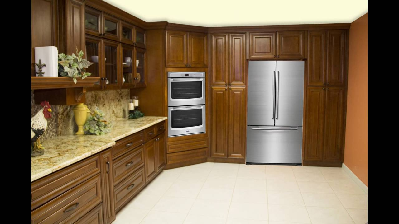 superb kitchens baths 10 000 sqft showroom cocoa fl 321 848 rh youtube com  kitchen cabinets cocoa fl