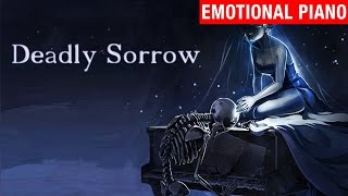 Deadly Sorrow - myuu
