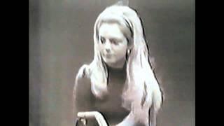 France Gall - 1969 - Le coeur qui jazze (Stéréo HQ)