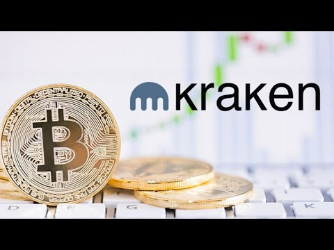 Kraken CEO Says Bitcoin (BTC) And Crypto Interest Surging Behind The Scenes
