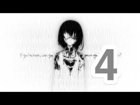 Anime Remix Nonstop Mix Vol.4