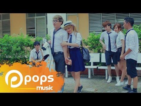 Phim Ca Nhạc Hài Lột Xác (Phần 1) - Vương Bảo Khang ft Trần Tuyết Mai