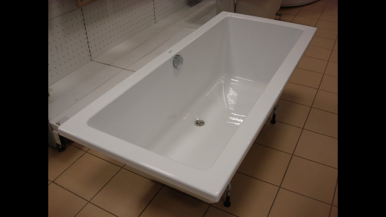 Акриловые ванны от 4 000 руб в интернет-магазине сантехники афоня: огромный выбор, каталог с ценами, популярные производители. С доставкой и установкой.