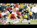 Game Highlights (Week 3, 2015) | NFL