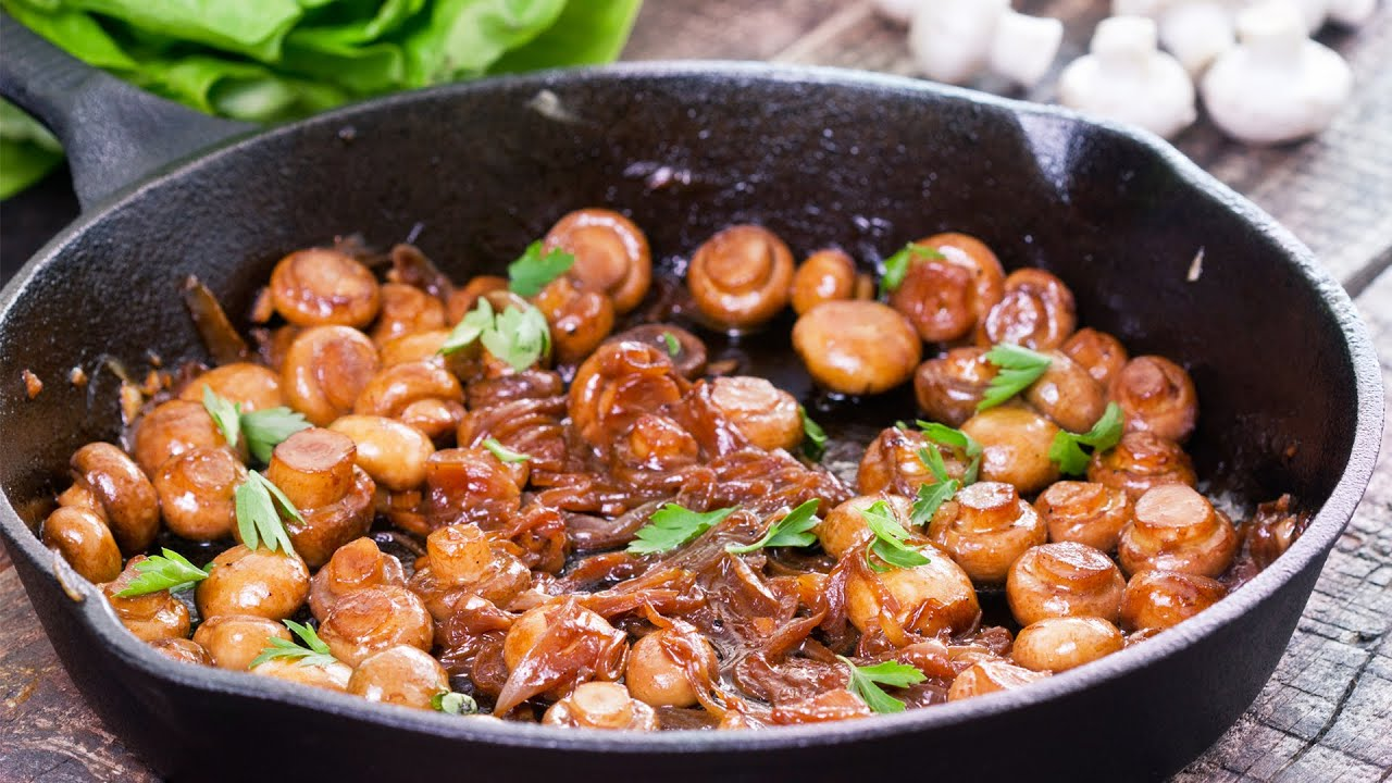 recipe: white sliced mushroom recipes [8]