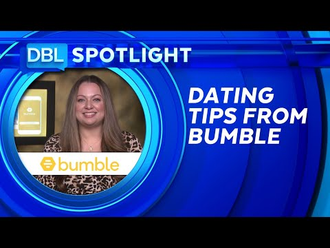 Bumble Dating App Review & Thoughts! from YouTube · Duration:  5 minutes 59 seconds