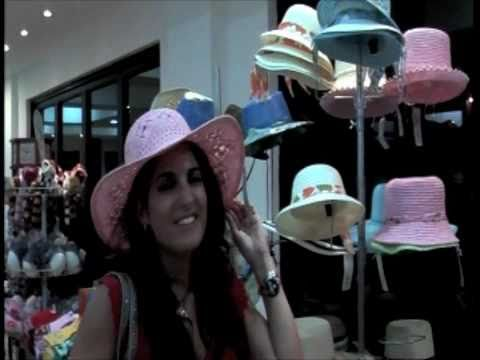 512663f6d9a Shopping En La Tienda Spanish Lesson  Vocabulary in Context - YouTube