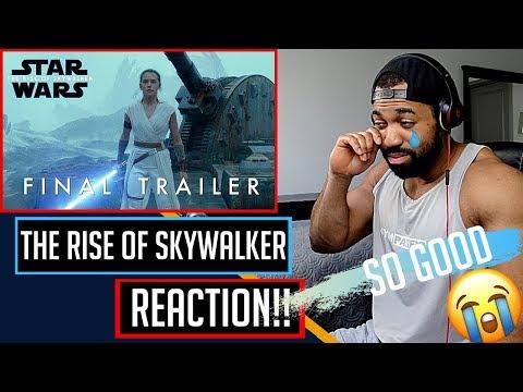 star-wars:-the-rise-of-skywalker-|-final-trailer---reaction!!