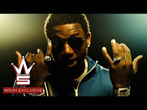 Hoodrich Pablo Juan Feat. Gucci Mane  We Don't Luv Em Remix  (WSHH Exclusive - Official Music Video)