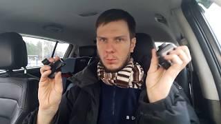 видео Видеорегистраторы с антирадарами: достоинства, недостатки и рейтинг