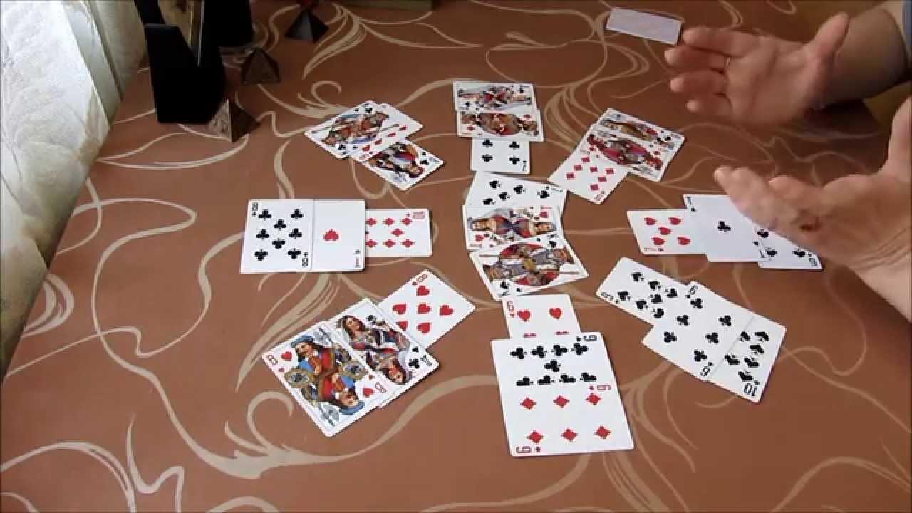 Как играть в солнышко по картам играть в игровые автоматы братва вулкан бесплатно и без регистрации
